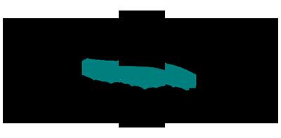 logo Société du Salon d'automne
